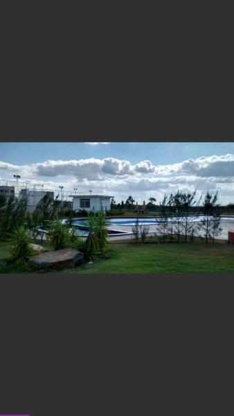 Hotel Pictures: Casa Serraville, Campina Grande