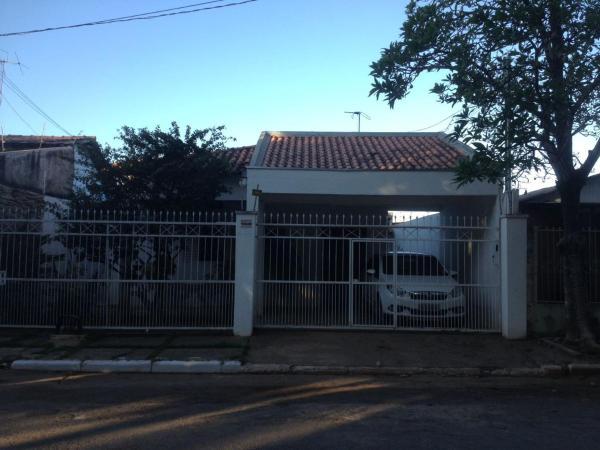 Hotel Pictures: Pantanal Bed & Breakfast, São Bernardo do Campo