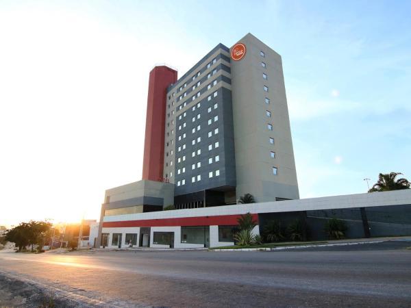 Hotel Pictures: Samba Itaboraí, Itaboraí