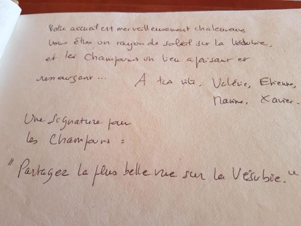 Hotel Pictures: Camping Les Champouns, Saint-Martin-Vésubie