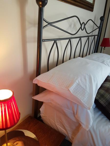 Hotel Pictures: Mackenzie Beach Bothy, Musselburgh
