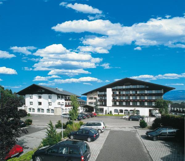 Hotellikuvia: Hotel Lohninger-Schober, Sankt Georgen im Attergau