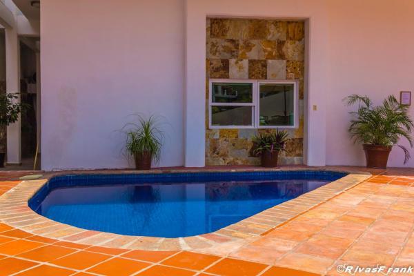 Hotelbilder: Colibri Studio 5, Puerto Vallarta