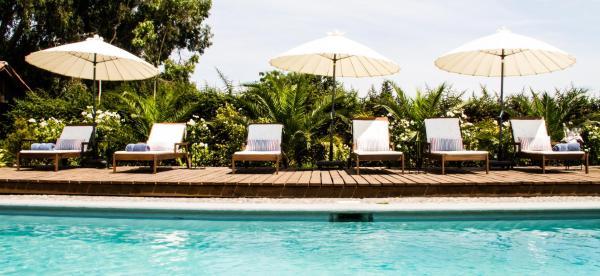 Hotel Pictures: Hotel Casa De Campo, Santa Cruz