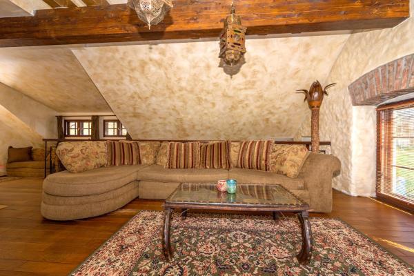 Hotel Pictures: Viimsi manor guesthouse Birgitta, Tallinn
