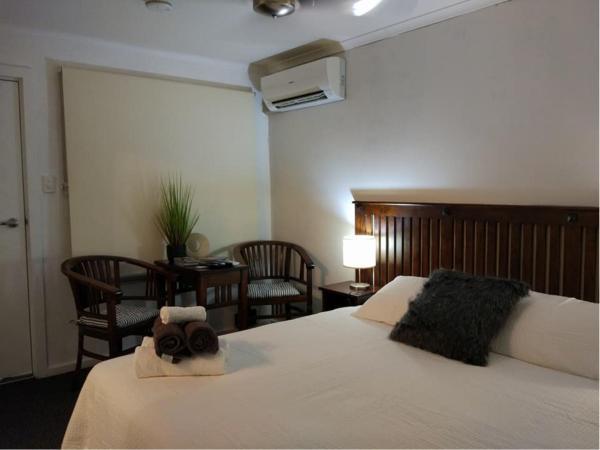 Zdjęcia hotelu: Bali Studio, Darwin