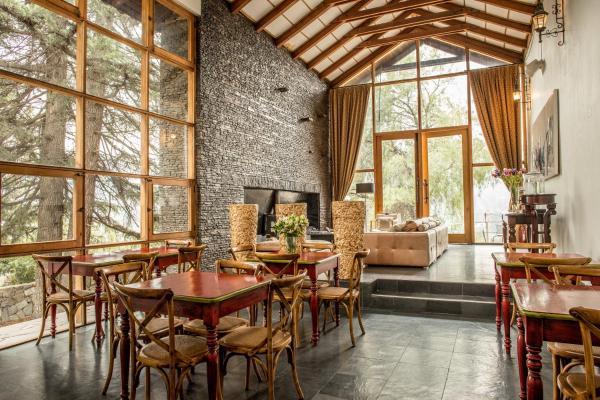 Hotel Pictures: Casa Arrayan, Santiago