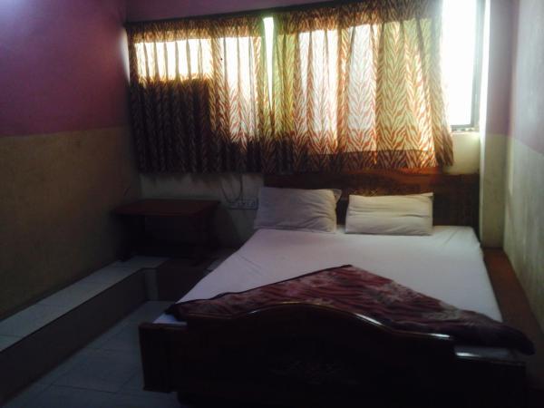 Hotellbilder: Hotel Aniket inn, Ahmedabad