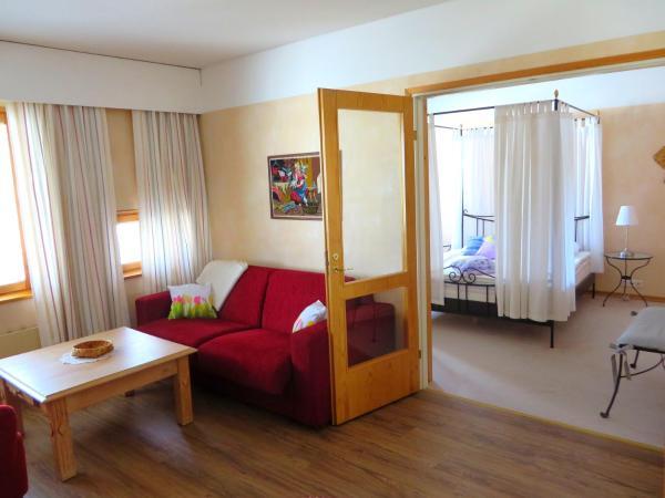 Hotel Pictures: Hotel Kalevala, Kuhmo