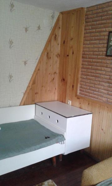 Photos de l'hôtel: Guesthouse Trifonova, Kazanlŭk