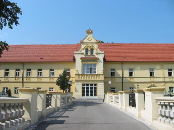 Fotos del hotel: Junges Hotel Tulln, Tulln