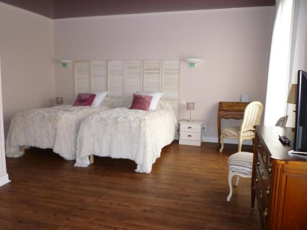 Hotel Pictures: Ripa-Alta, Plaisance