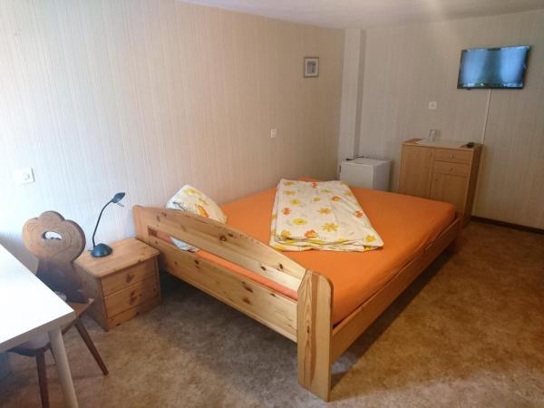 Hotel Pictures: Gasthaus zum Ochsen, Neuhaus