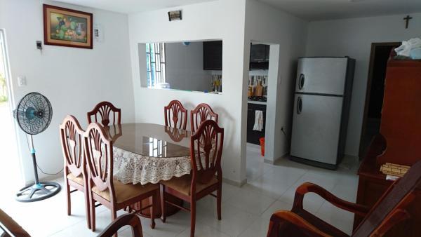 Hotel Pictures: Casa-Finca El Cardenal, Ríohacha
