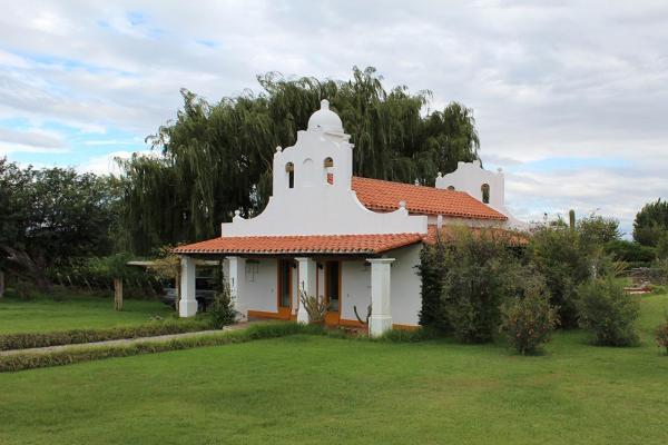 Fotos de l'hotel: Finca El Retiro Guest House, Cafayate