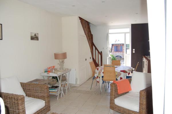 Hotel Pictures: Lemon House, Saint-Cast-le-Guildo