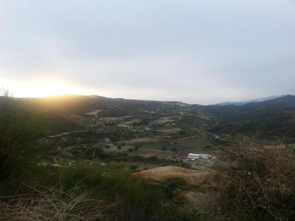 Hotel Pictures: Leventis Layia Agrotourism, Lageia