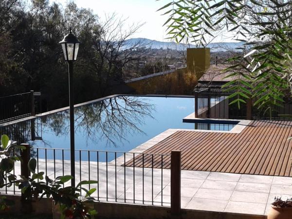 Fotos del hotel: Cabaña Pedras Moras, Tanti