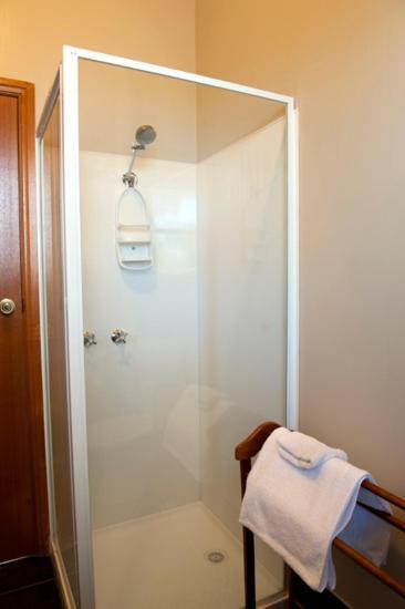 ホテル写真: Webster Apartment, バララト