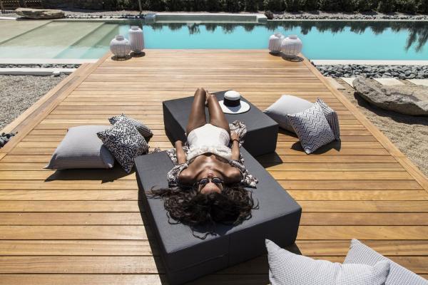 Hotel Pictures: Portes Mykonos, Glastros