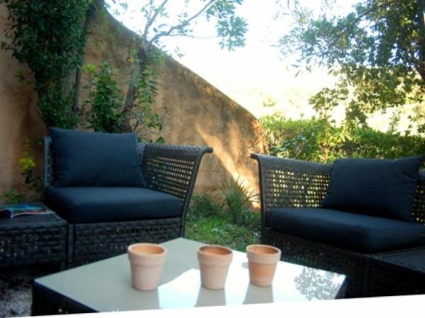 Hotel Pictures: House mas du canadel, Rayol-Canadel-sur-Mer