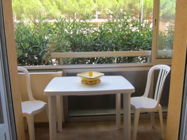 Hotel Pictures: Apartment Cote d'azur, Bormes-les-Mimosas