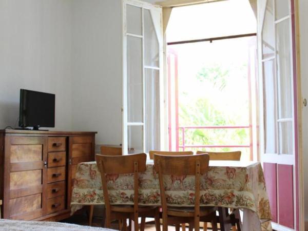 Hotel Pictures: Apartment Gai logis, Le Pouliguen
