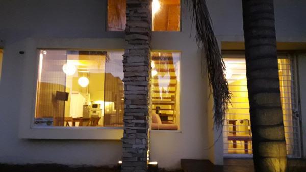 Hotellbilder: Paisaje Caraguatá, Colón
