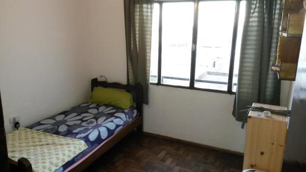 Hotelbilder: Apartamento Abrazos, Cordoba