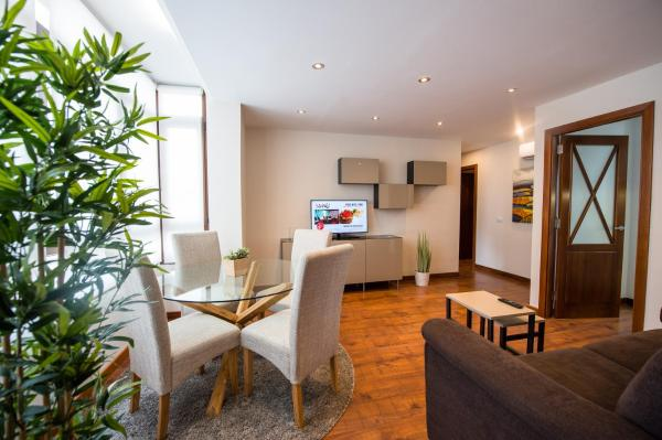 Hotel Pictures: Casa Ilona San Mateo, Vega de San Mateo