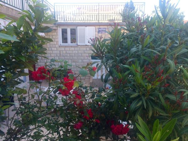 Hotel Pictures: Prima Apartments, Vodice