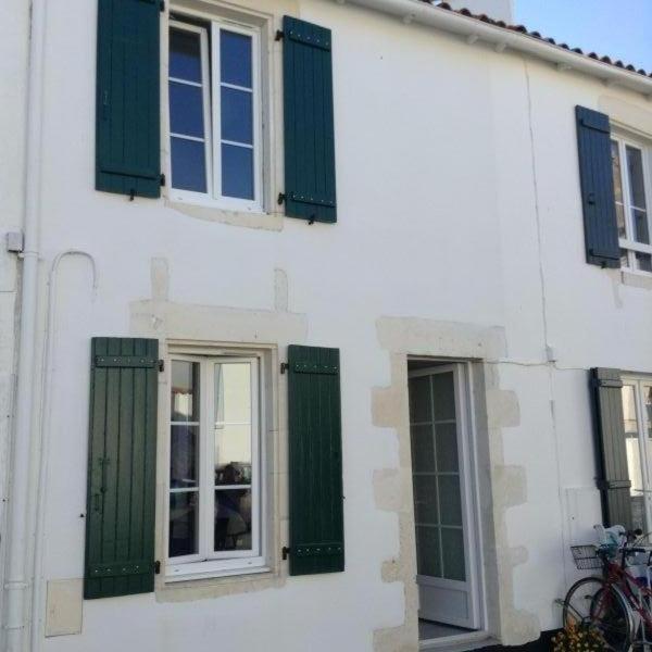 Hotel Pictures: Holiday home Rue de la Vallee, Sainte-Marie-de-Ré