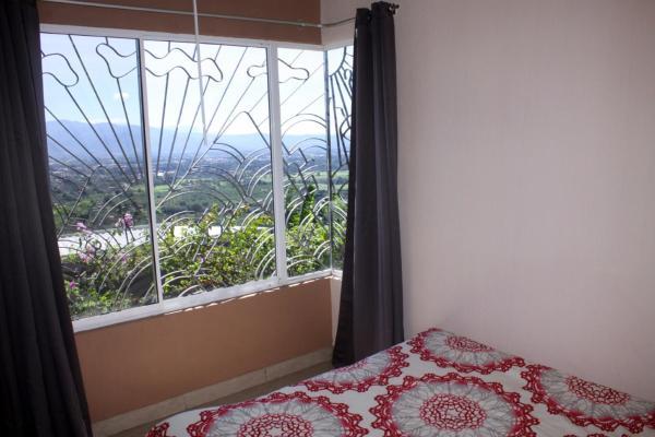 Hotel Pictures: Apartments Villas del Cerro, San Pedro
