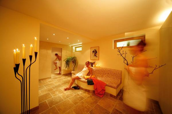 Фотографии отеля: Alpengarni Hotel Pension Auwirt, Аурах-бай-Кицбюэль