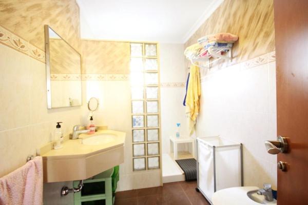 Hotel Pictures: Villa Oliva16, Oliva