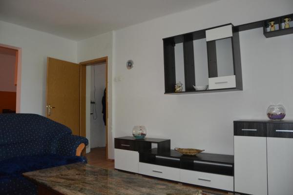 Hotelbilleder: Apartmani Daris, Bihać