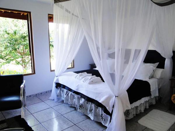 Hotel Pictures: Sítio Arvoredo, Maria da Fé