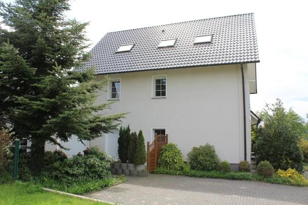Hotel Pictures: Gäste Apartments Haus Gertz, Gladbeck