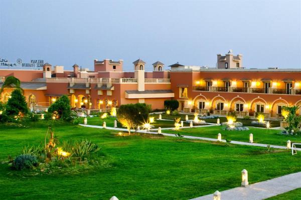 Hotel Pictures: Helnan Auberge Fayoum, Shakshuk
