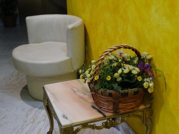 Hotel Pictures: Hostal Atienzar, Albacete