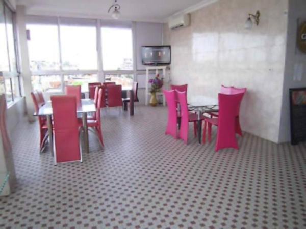 Hotel Pictures: Hotel le Pantagruel, Cotonou
