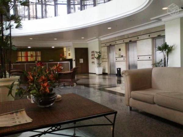 Hotel Pictures: Flat Saint Martin, Fortaleza