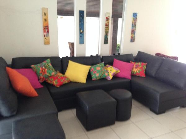 Hotel Pictures: Litoral Norte Casa, Lauro de Freitas
