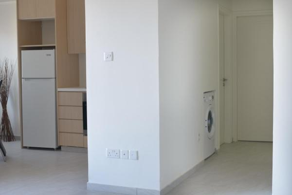 Hotel Pictures: Myrtiana Apartments, Strovolos
