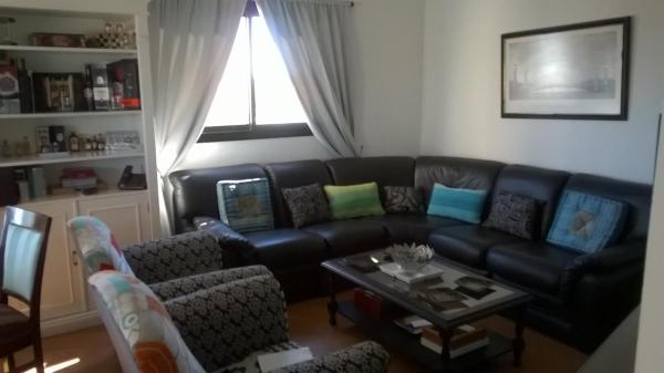 Φωτογραφίες: Apartamento Letomi, Μπουένος Άιρες