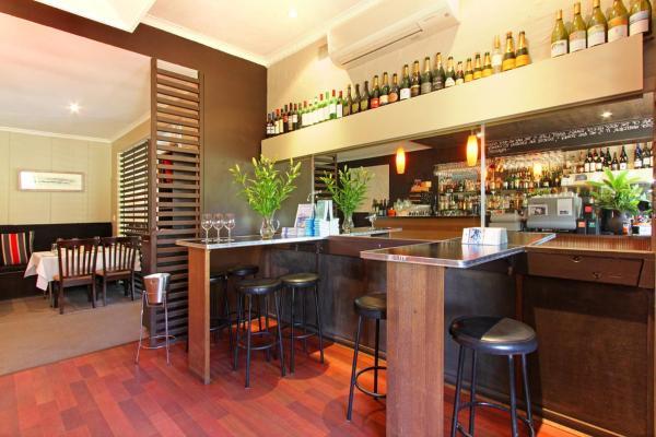 Fotografie hotelů: Loquat Apartment, Sorrento