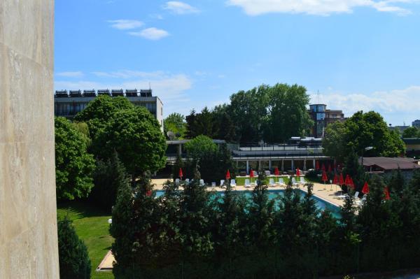 Hotelfoto's: Kiki's Place, Primorsko