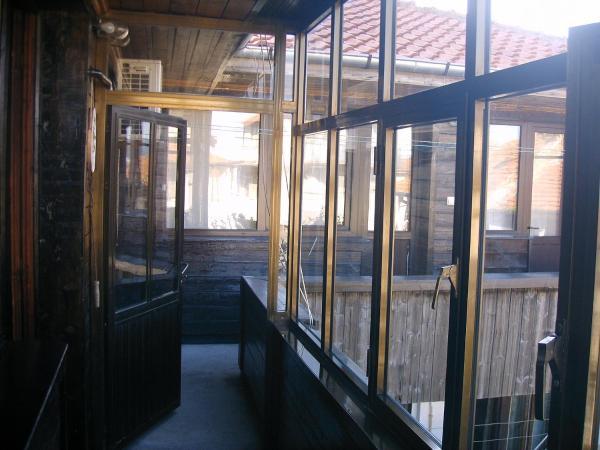 Hotelbilder: Apartment Milena Old Town, Nessebar