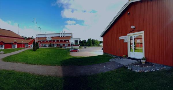 Hotel Pictures: Godby Vandrarhem, Godby