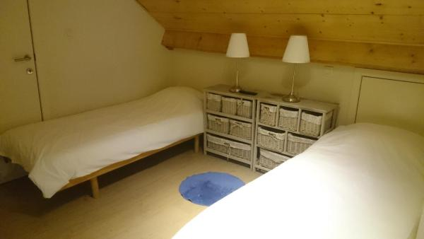 Hotellikuvia: Dame Cerise, Wavre